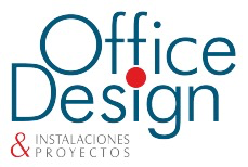 Office Design logo