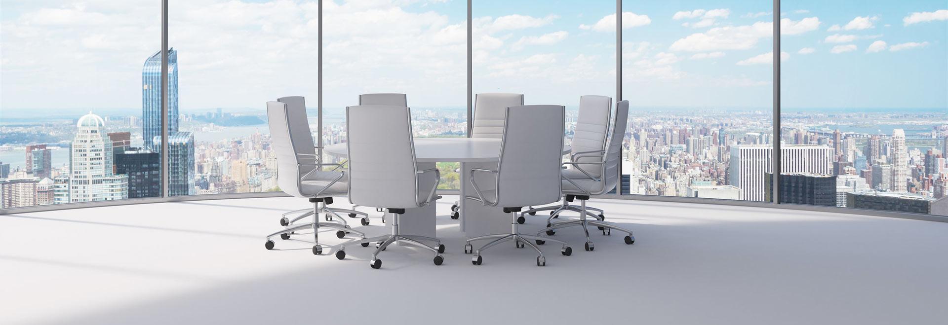 Noticias de Office Design
