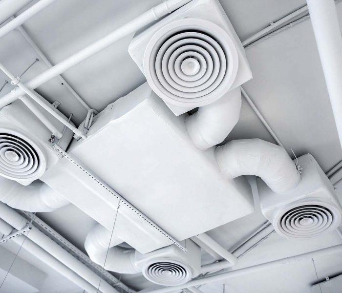Proyecto de interiorismo para Avanza servicios externalizados - imagen 4 - Office Design