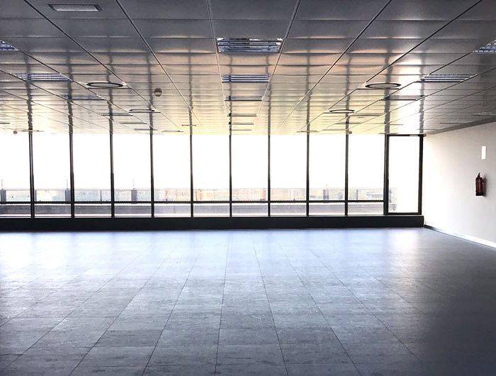 Proyecto de interiorismo para biosearch - imagen 6 - Office Design