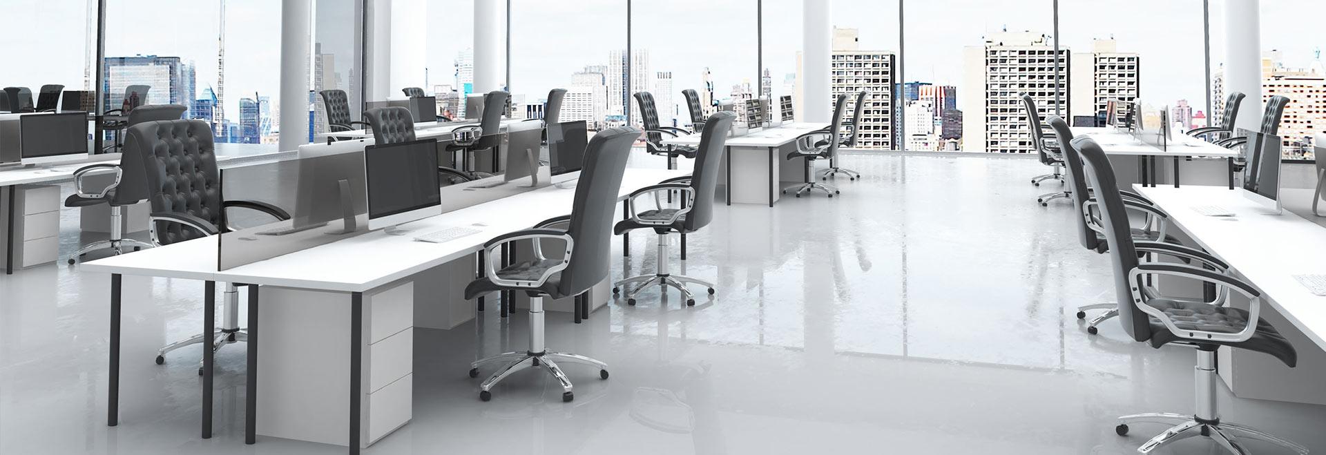 empresas de diseño de interior
