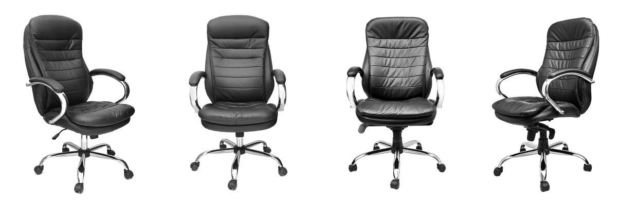 Consejos para elegir la silla ideal de oficina